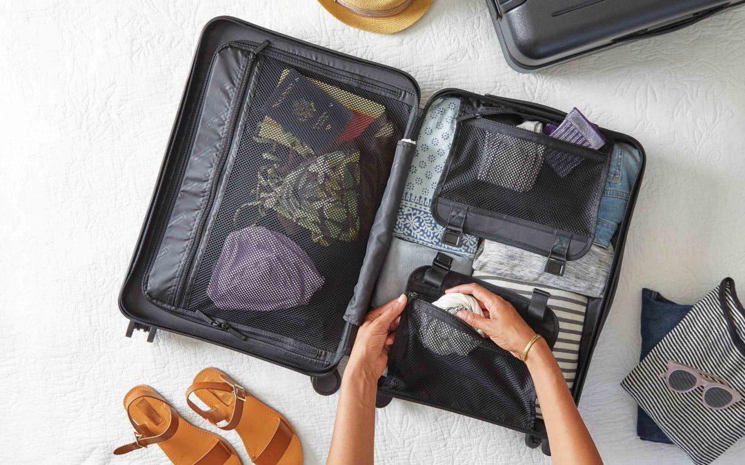 Strata batožiny – Nárok na odškodné