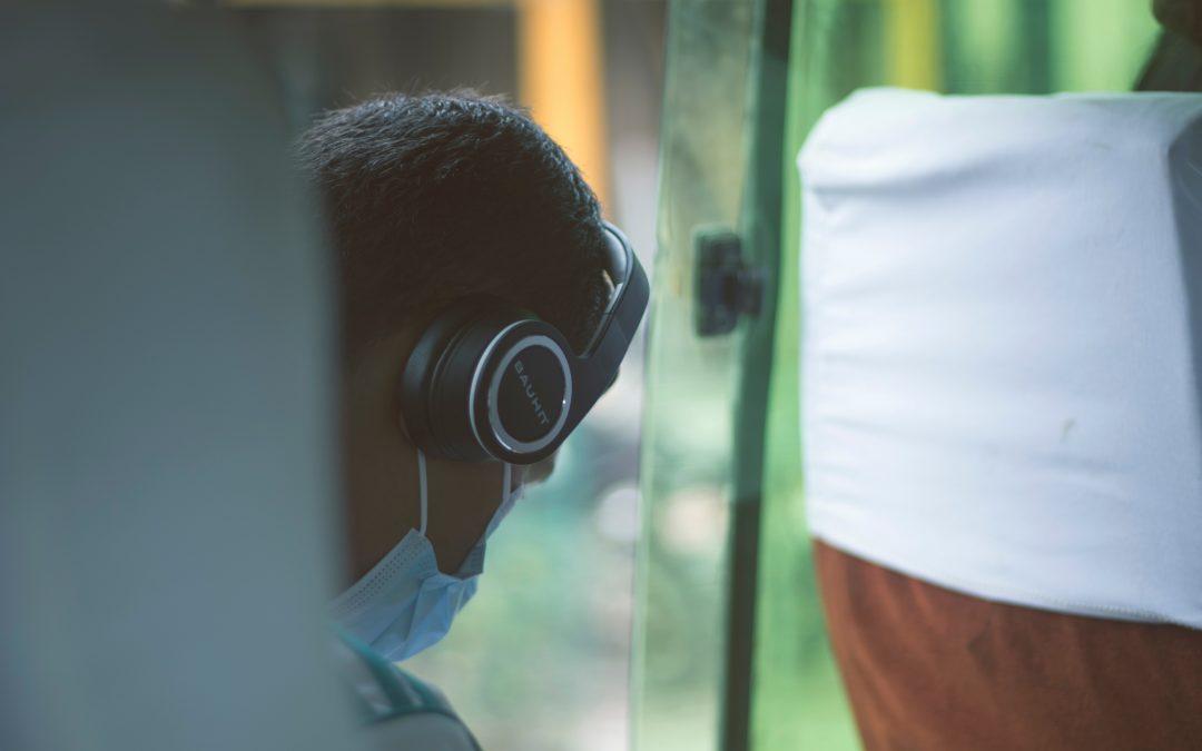 Koronavírus a kompenzácia za zrušený let
