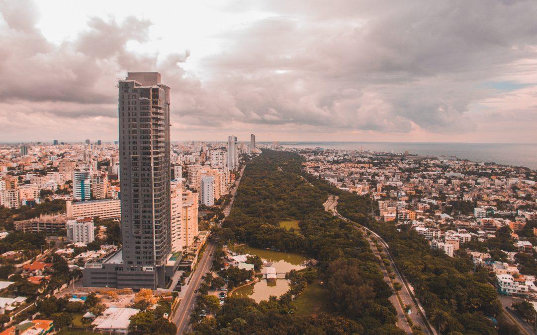 Dominikánska republika – tip na dovolenku